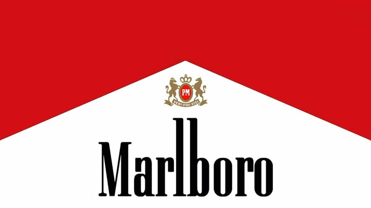 Marketing mix of Marlboro – Marlboro Marketing mix