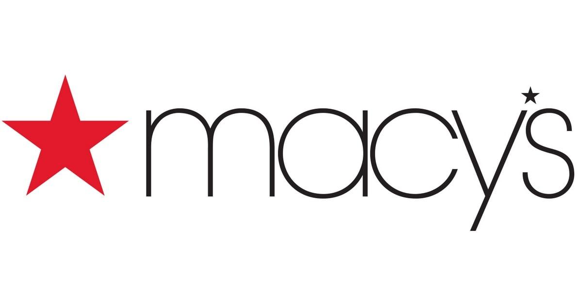 Marketing Mix Of Macy's