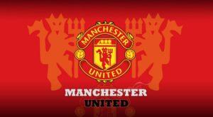 Marketing mix of Manchester United