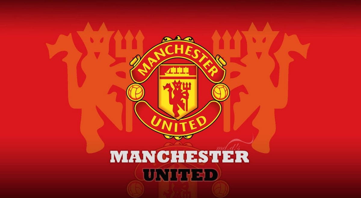 manchester united marketing mix Providing a fresh and innovative framework for the management of marketing communication the marketing mix manchester united marketing communication.