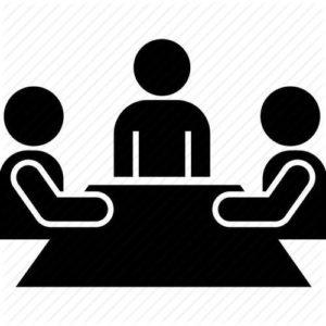 Market research tutorials