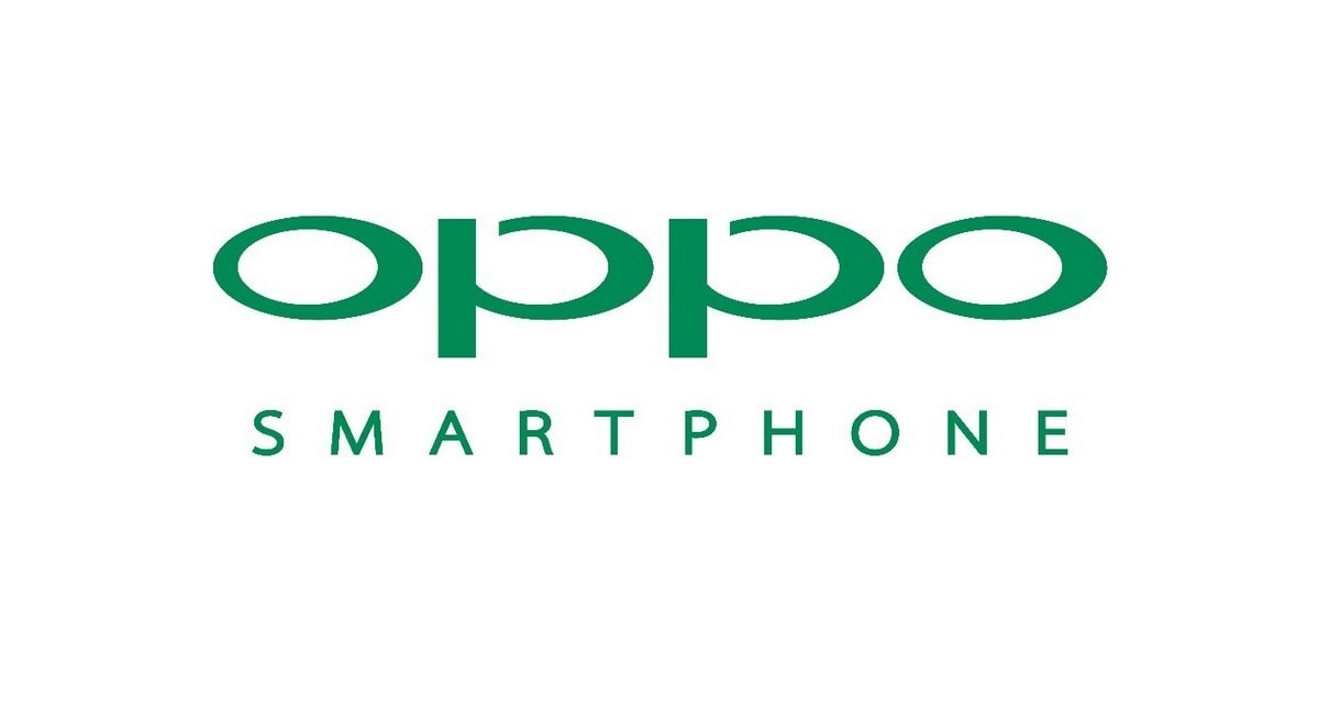 Marketing Mix Of OPPO