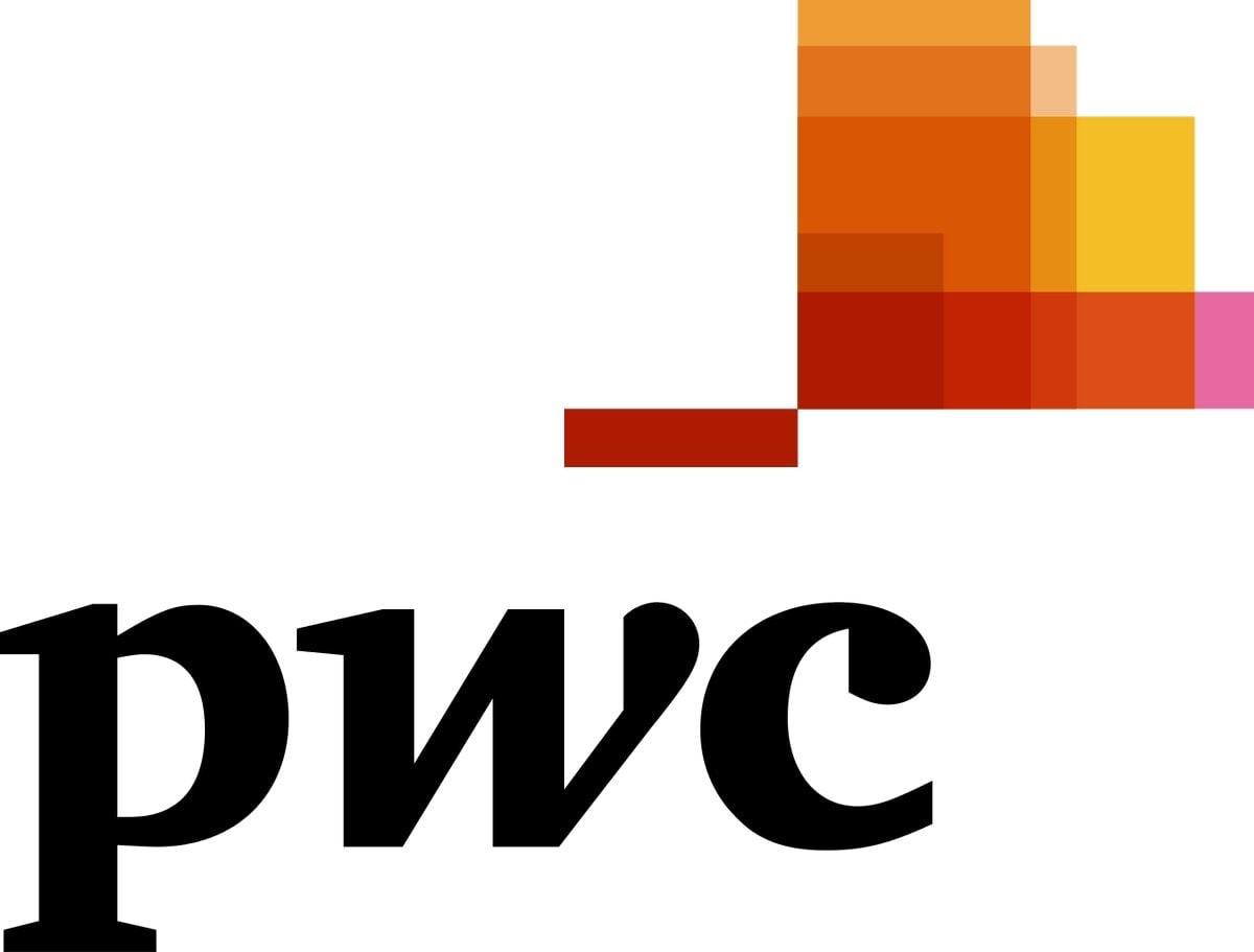 Marketing mix of PWC