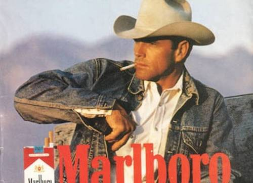 Promotions in the Marketing mix of Marlboro 1
