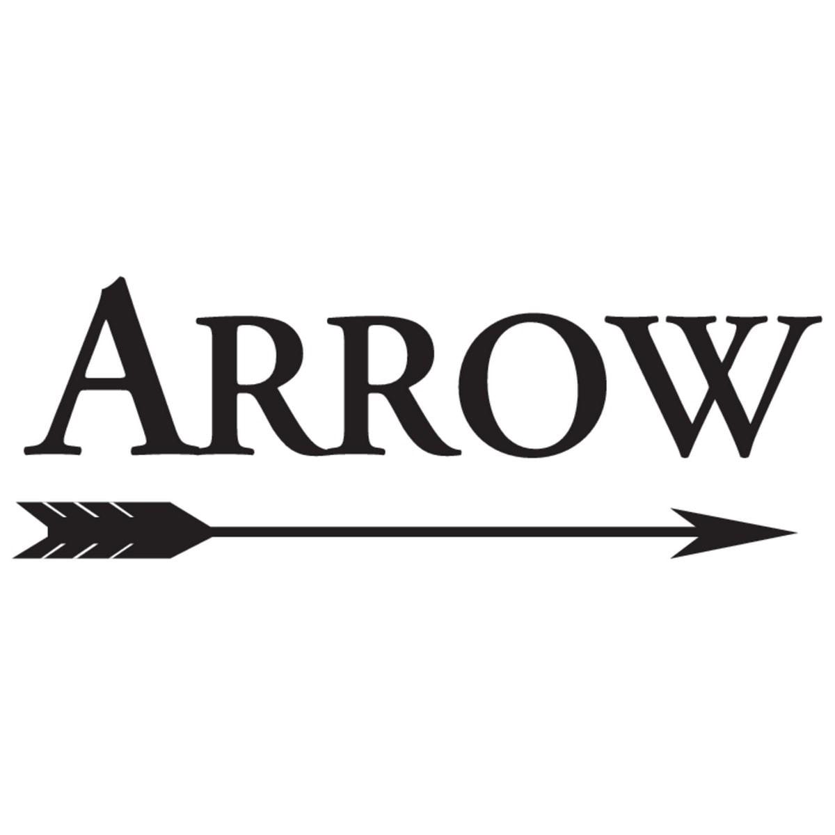 SWOT Analysis of Arrow - 2