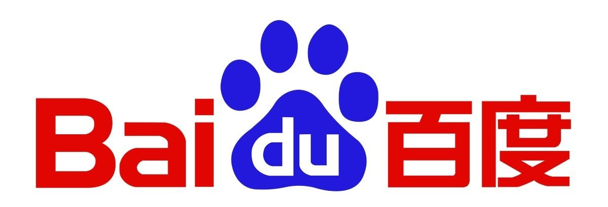 SWOT analysis of Baidu - 2