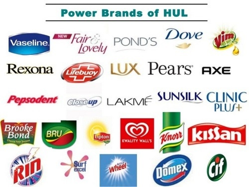 hul company The chairman of personal care giant hindustan unilever has outlined five areas  of focus where the brand will make moves to make itself 'future.