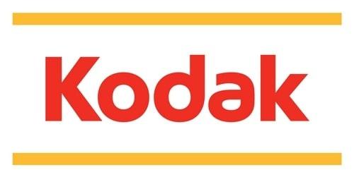 SWOT analysis of Kodak