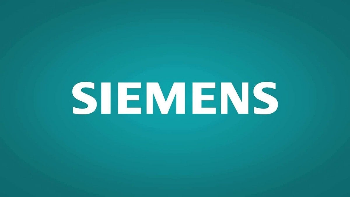 Marketing mix of Siemens - 3