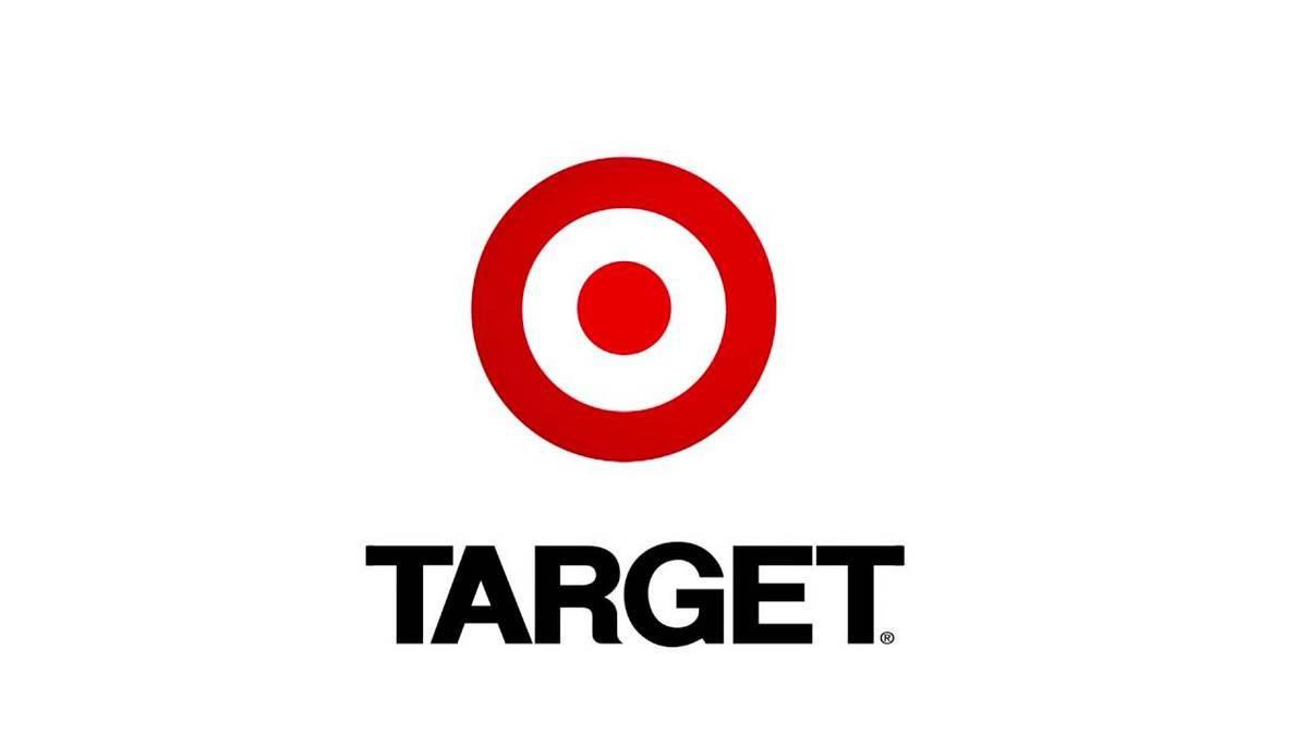 Marketing Mix Of Target