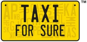 Marketing Mix Of Taxi For Sure