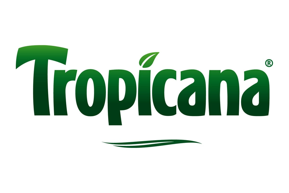 marketing mix of tropicana Have you discovered new tropicana essentials 4 deliciously blended fruit & veg juices, with added vitamins and minerals designed for your everyday health and well being listen to your body fancy something a little different.