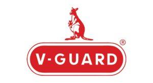 Marketing Mix of V-Guard