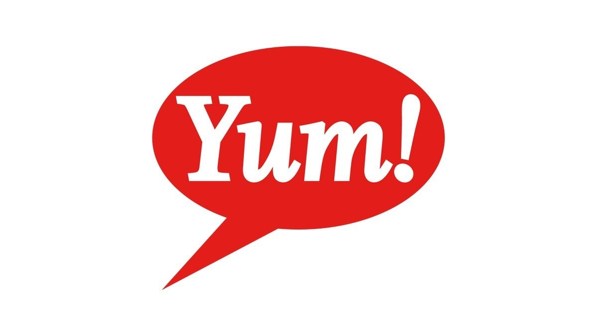 Marketing Mix of Yum Brands