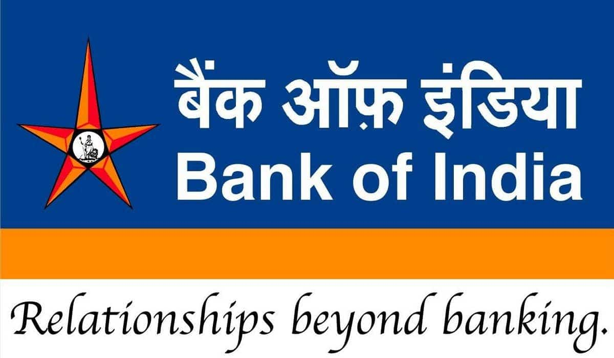 SWOT Analysis of Bank of India