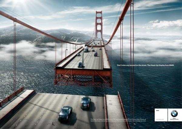 bmw-efficientdynamics-bridge-small-90167