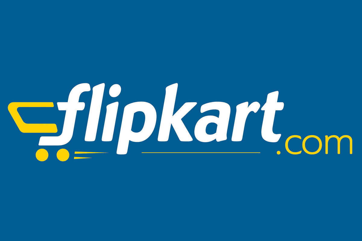 Marketing strategy of Flipkart