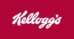 Marketing mix of Kelloggs