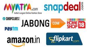 Advantage and disadvantage of selling on E-commerce - 2