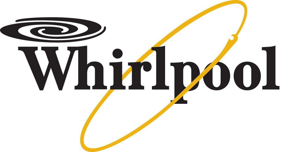 Marketing mix of Whirlpool