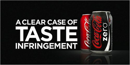 Marketing Mix Of Coke Zero 2