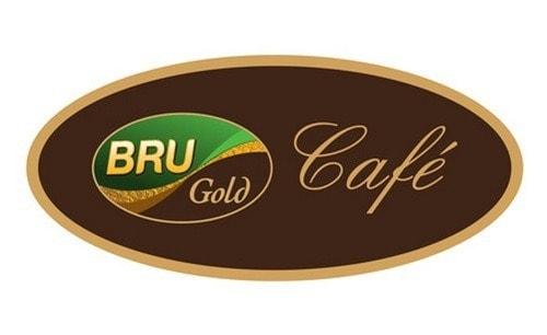 Marketing Mix Of Bru Coffee