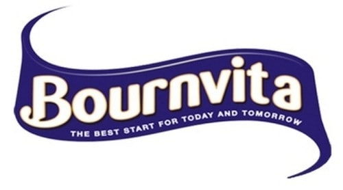 Marketing Mix Of Bournvita