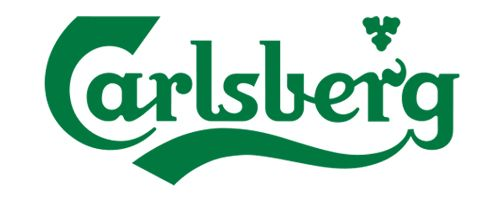 Marketing Mix Of Carlsberg