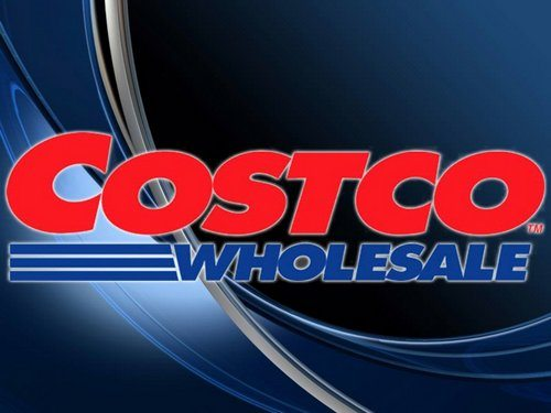 Marketing Mix of Costco