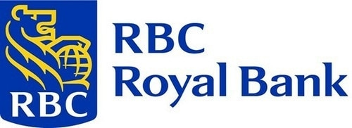 Marketing Mix Of Royal bank of Canada