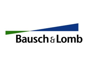 Marketing Mix of Bausch and Lomb – Bausch and Lomb Marketing Mix
