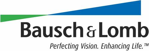 Marketing Mix of Bausch and Lomb