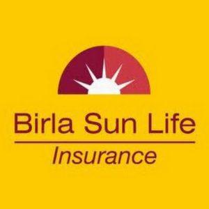 Marketing Mix Of Birla Sun Life Insurance
