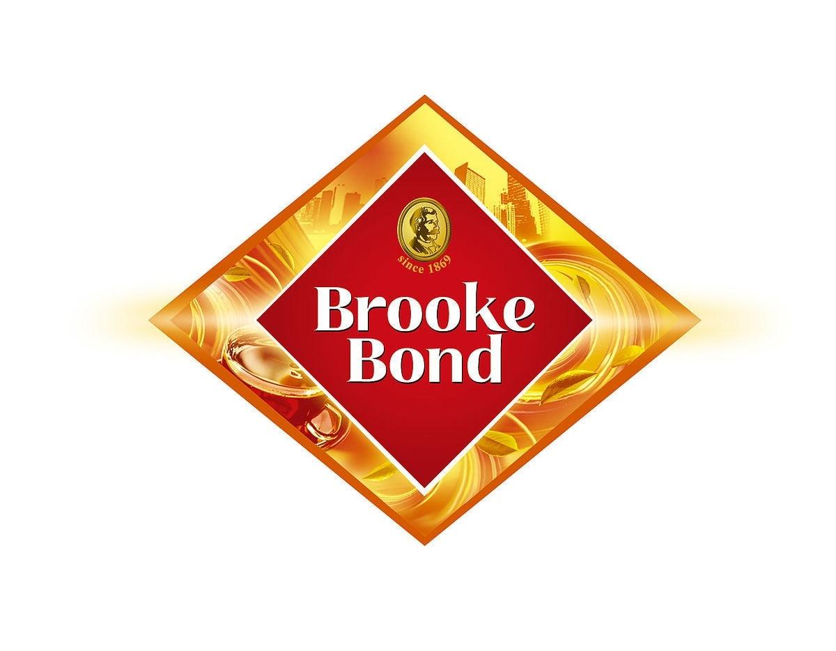 Marketing Mix Of Brooke Bond