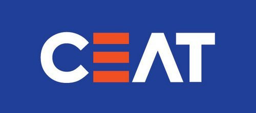 Marketing Mix Of Ceat Tyres