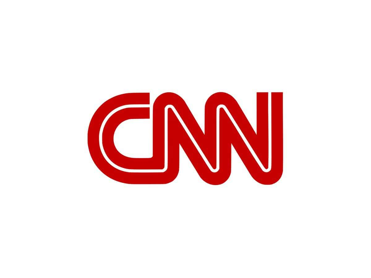 Marketing Mix Of CNN