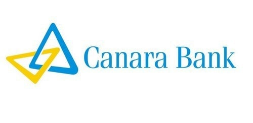 Marketing Mix Of Canara Bank