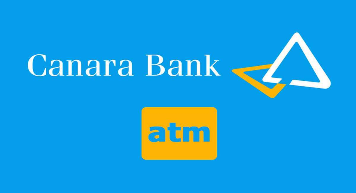 Marketing Mix Of Canara Bank