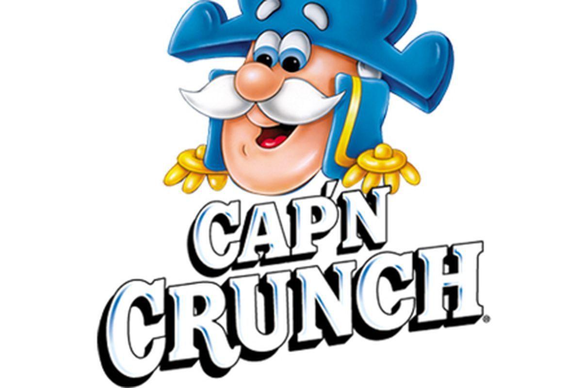 Marketing Mix Of Cap'n Crunch – Captain Crunch Marketing Mix