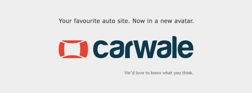 Marketing Mix Of Carwale