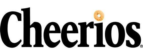 Marketing Mix Of Cheerios