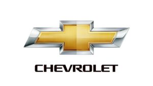 Marketing Mix Of Chevrolet