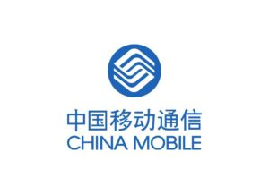 Marketing Mix of China Mobile - 3