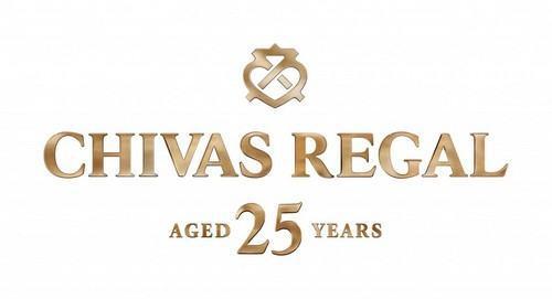 Marketing Mix Of Chivas