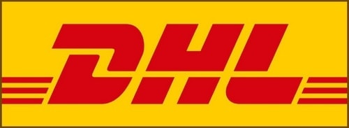 Marketing Mix Of DHL