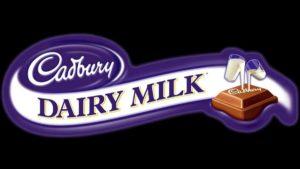 Marketing Mix of Dairy Milk
