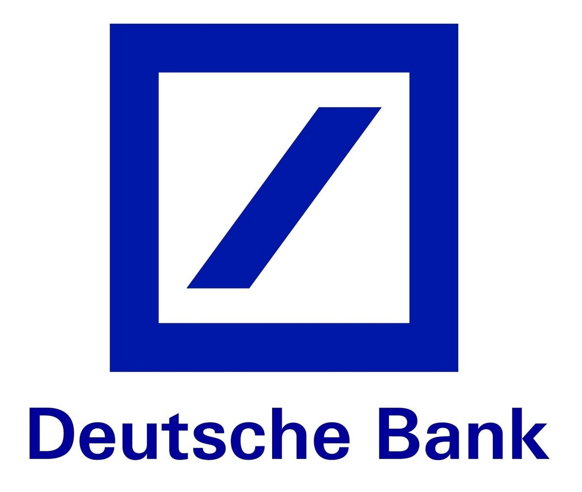 Marketing Mix of Deutsche Bank