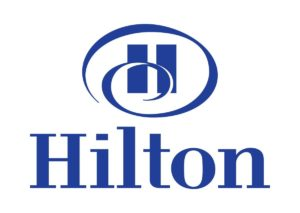 Marketing Mix of Hilton Hotel