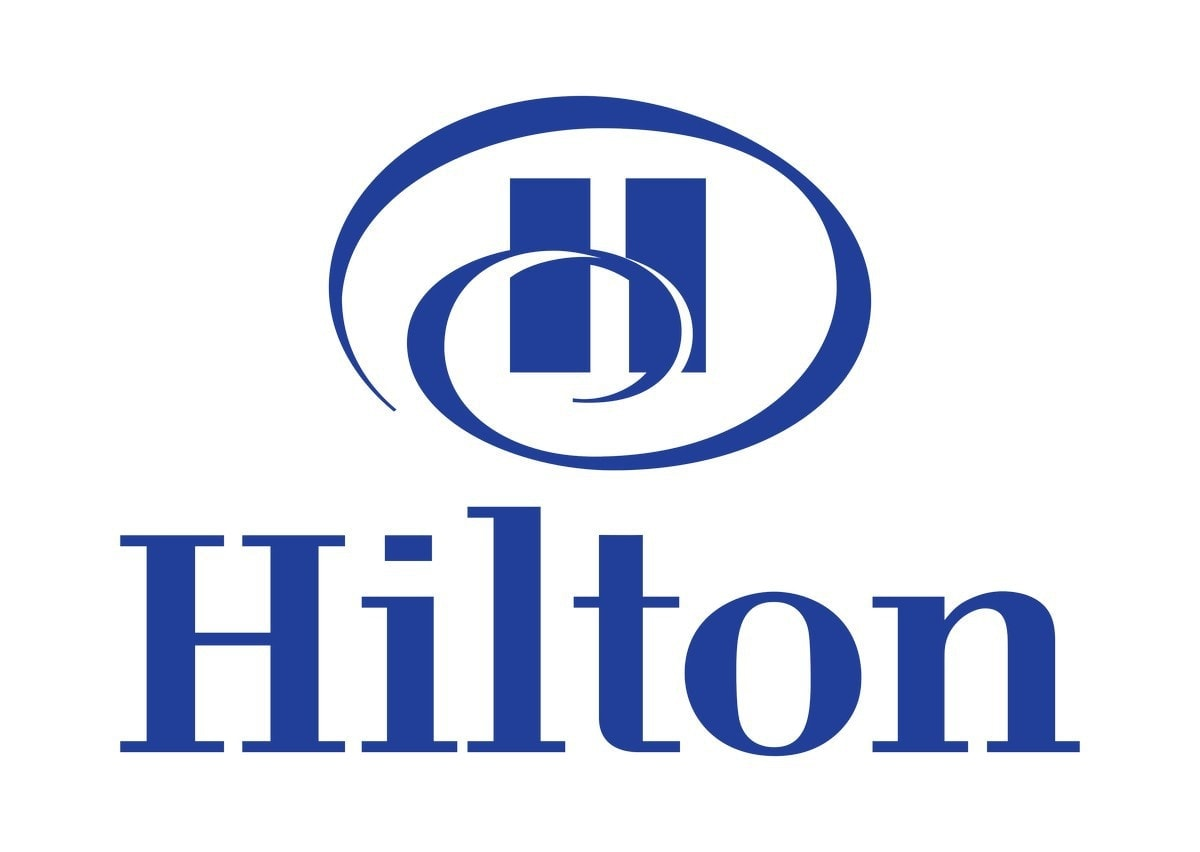 Marketing Mix of Hilton Hotel and Resorts – Hilton Hotel and Resorts Marketing Mix