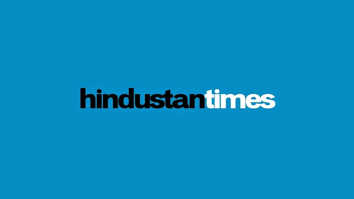 Marketing Mix Of Ht Media or Hindustan Times